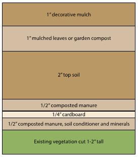lasagana-mulch-2